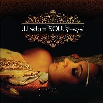 Soul Erotique
