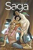 Saga Tome 9 - Format Kindle - 9,99 €