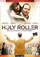 Holy Roller [DVD] [Import]