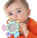 Nuby Toys Babies