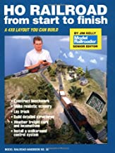 Best ho railroad from start to finish Reviews