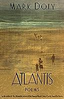 Atlantis: Poems by