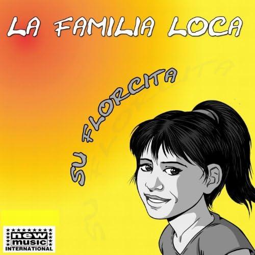 La Familia Loca