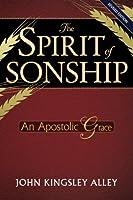Spirit of Sonship