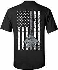 Official Patriot Apparel Co T-shirt 100% Satisfaction Guaranteed, 30 day no-risk return 100% preshrunk cotton( Heather colors are 50/50) Tearaway label Screen printed by Patriot Apparel Co. in Central Illinois United States