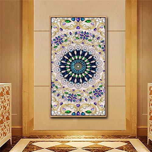 Cuadro de fotografía Decoración del hogar Impresión de Lienzo Pintura Mural Arte Pintura Decoración de Sala de Estar Cartel de Lienzo