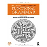 Halliday's Introduction to Functional Grammar (English Edition)