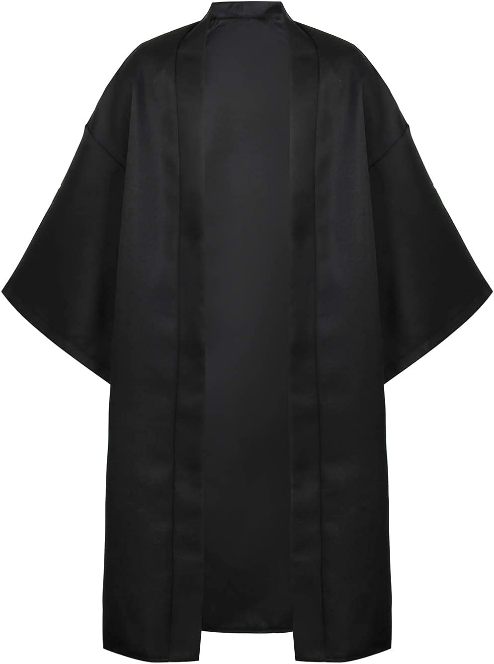 Halloween Cape Cosplay Costume Anime Play Cloak Kimono Special price for price a limited time Role