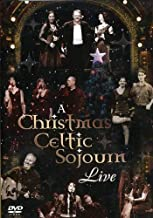 Best a christmas celtic sojourn Reviews