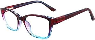 عینک آفتابی عینک آفتابی نازک برای دختران پسران