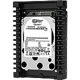 WD VelociRaptor 500 GB Workstation Hard Drive: 3.5 Inch, 10000 RPM, SATA III, 64 MB Cache - WD5000HHTZ (Renewed)