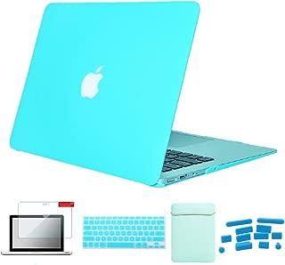 Best macbook pro 13 inch case apple Reviews