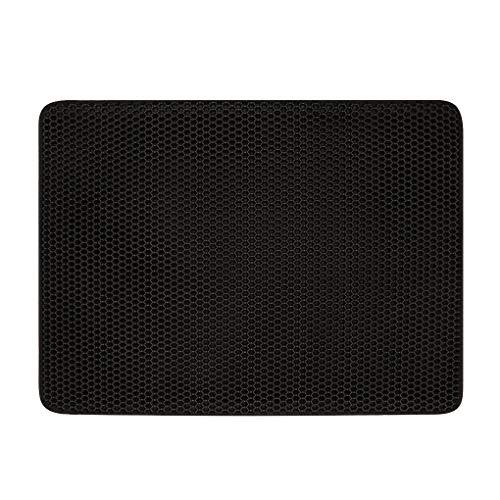 Guangcailun Protective Bag Laptop Sleeve Case Computer Bag Cover Handbag for Air Pro Retina Shockproof Waterproof