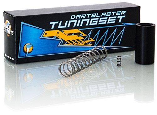 Blasterparts - Tuning-Set Tactical Range für Nerf N-Strike Elite XD Modulus Recon MKII