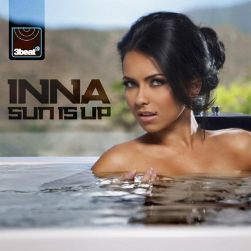 Inna cola song feat. J balvin 1080p x264 aac hd ~ an world free.