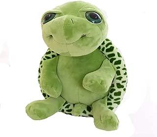 Amazon.es: peluche tortuga - Peluches: Juguetes y juegos