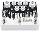 Immagine 2 earthquaker devices palisades v2 dual