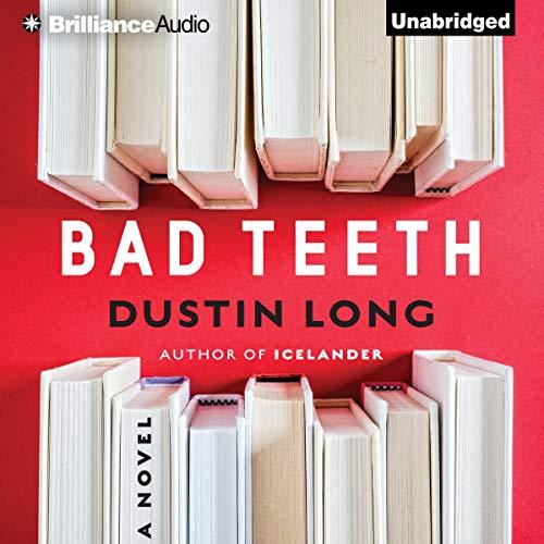 Bad Teeth cover art