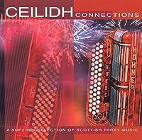 Ceilidh Connections