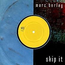Skip It [EP] by Marc Berley