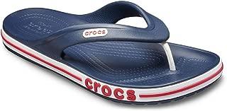 Crocs Bayaband Flip