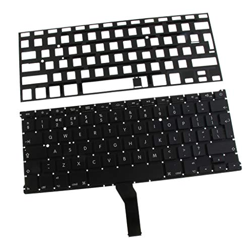 computadora laptop 13.3 pulgadas fabricante B Blesiya