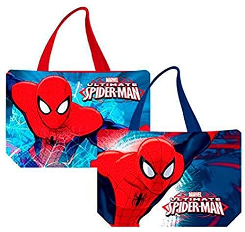 Sac de plage Spiderman Ultimate