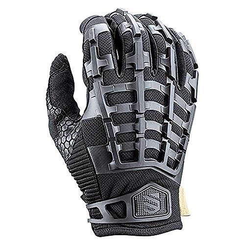 BLACKHAWK F.U.R.Y. Prime Glove Black Medium