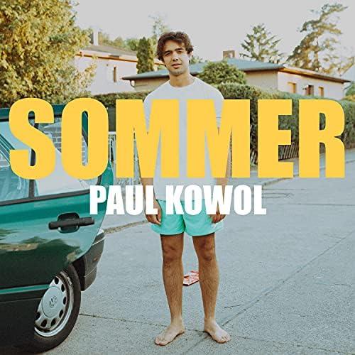 Paul Kowol