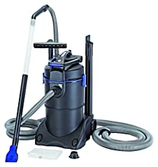 Oasis PondoVac 3, Staw-Clean-Sauger, 1600 W