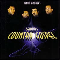 Lenom's Country Gospel