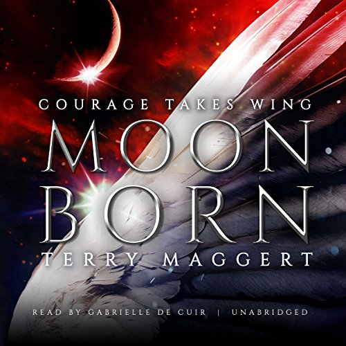 Moonborn                   By:                                                                                                                                 Terry Maggert                               Narrated by:                                                                                                                                 Gabrielle de Cuir                      Length: 10 hrs and 14 mins     4 ratings     Overall 4.5