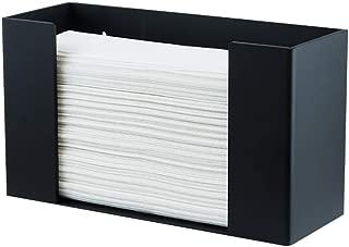 Best towel basket folding Reviews