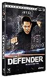The Defender [Francia] [DVD]
