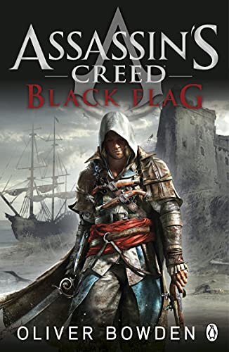 Black Flag: Assassin