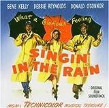 Singin' in the Rain (Original Film Soundtrack)