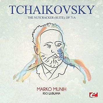 Tchaikovsky: The Nutcracker (Suite), Op. 71a