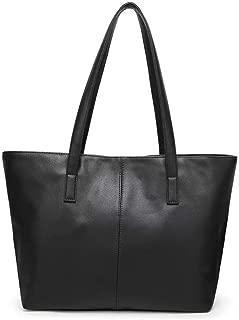 Tote Handbags,Kbinter Fashion Purses and Handbags for Women PU Leather Purse Tote Bag