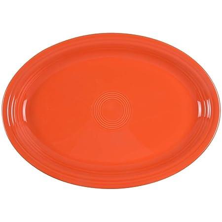 Fiesta Oval plates  fiesta party fiesta backyard party cookout picnic fiesta party plates fiesta plates