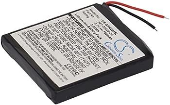 Best garmin forerunner 305 battery replacement service Reviews