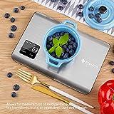Zoom IMG-1 etekcity bilancia da cucina digitale
