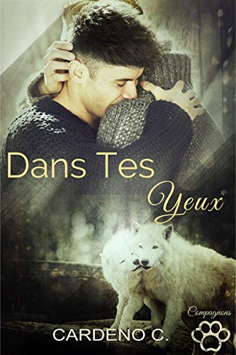 Dans Tes Yeux: compagnons (French Edition)