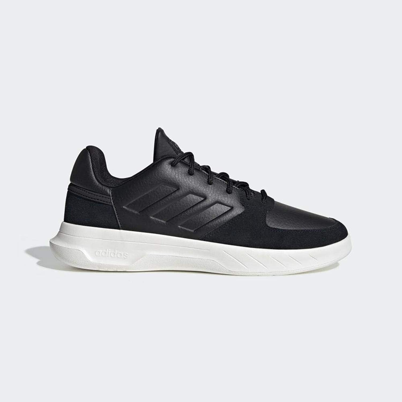 Adidas Fusion Flow Men Trainers nero