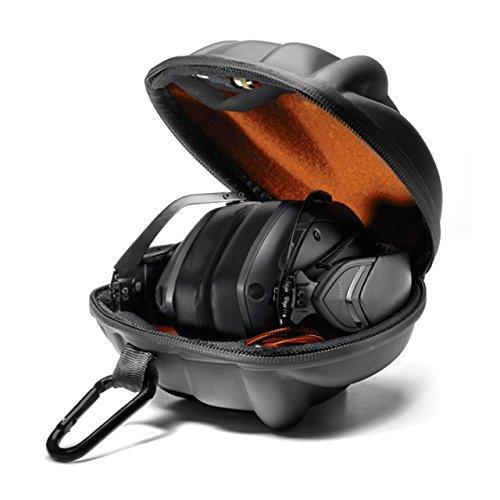 V-MODA Crossfade 2 Wireless (Matte Black)