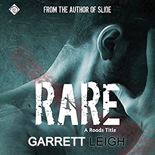Rare                   By:                                                                                                                                 Garrett Leigh                               Narrated by:                                                                                                                                 Michael Lesley                      Length: 7 hrs and 49 mins     96 ratings     Overall 4.5