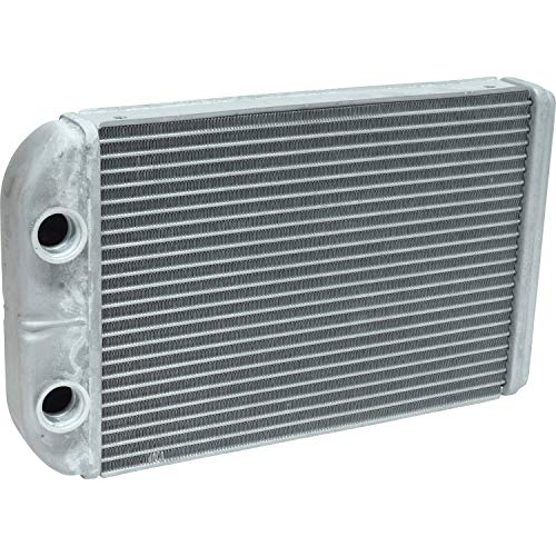 UAC New HVAC Heater Core HT 399287C - Tacoma 4Runner Tundra