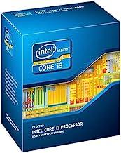 Intel Core i3-3250 3.50GHz 2 LGA 1155 Processor BX80637I33250