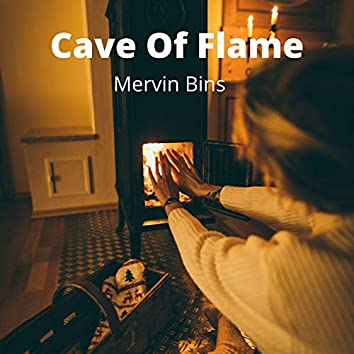 Cave Of Flame