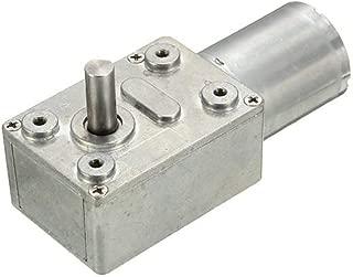 TXYFYP Luftf/ührungsschlauch,60-mm-Rohr Auto-Heizungsrohr-Entl/üftungsrohr f/ür Webasto,Aluminiumfolie-Entl/üftungsluftschlauch,Auto-Warmluftauslass-Luftf/ührungsschlauch f/ür Webasto f/ür Inland