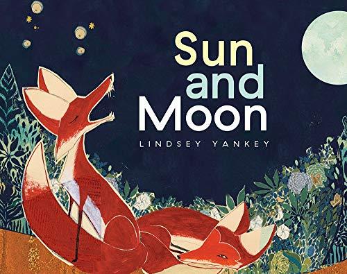 Yankey, L: Sun And Moon